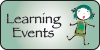 Link to Sunny Hill upcoming learning events