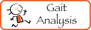 Gait Analysis Image