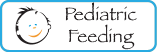 Pediatric Feeding Image
