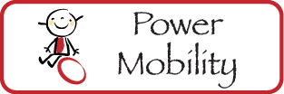 Power Mobility Image