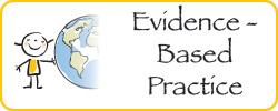 Evidence Based Practice Page