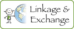 Link Exchange Button